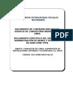5.1 DCD Consultoria de Línea INSTALAC INTERNAS Y ACOMETIDAS PUBLICAR.doc