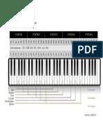 CLASIFICACIÓN VOCAL POR TESITURA..pdf