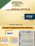 criminalistia2-140906104437-phpapp02