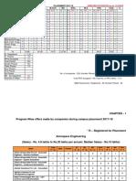 Place_Stats_2017-18.pdf