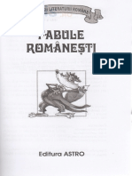 Fabule romanesti.pdf