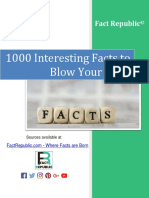 1000-Interesting-Facts-to-Blow-Your-Mind.pdf