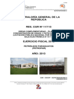 If Res 117 2012 Petropara