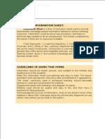 T7_InformationSheet.doc