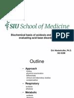 Acidosis Alkalosis Biochemistry (1)