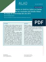alad_2018_8_2_081-094.pdf