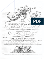 IMSLP163653-PMLP292974-Dussek,_Sophia_-_3_Harp_Sonatas_Op3_IArch.pdf