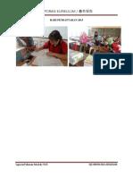 Laporan Tahunan Kurikulum 2015.docx