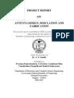 237857248-Antenna-Design.pdf