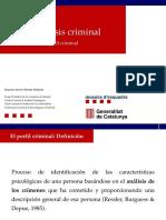 2. Modelos Perfil Criminal (Llaberia)