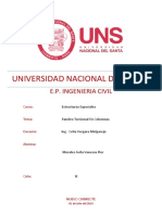 PANDEO-FLEXOTORSIONAL-EN-COLUMNAS-2da-unidad-trabajo.docx