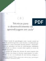 Masseto-competência pedagógica do professor universitário - cap8.pdf