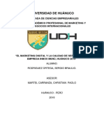 Tesis 2 Inbox Menú Terminada PDF
