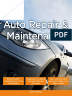 Idiot's Guides Auto Repair and Maintenance.pdf