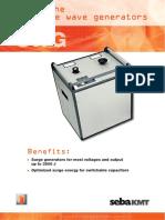 Cable_Fault_Locators___Surge_Wave_Generators___An_Overview.pdf