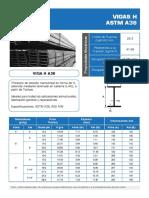 609030 vigas H.pdf