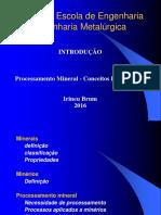Flotação - 1_Introdução.pdf
