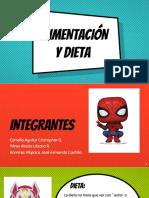 Presentacio Maañana.pptx 3