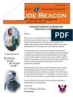 St Jude Beacon_July 2019