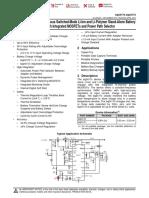 bq24170.pdf