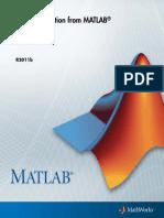 matlab_code_generation.pdf