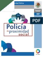 Policia_de_proximidad_social_1.pdf