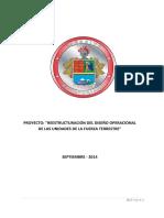- Ejército Ecuatoriano -q