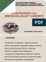 INTROD a LA Gestión y Salud Ocupacional (1)