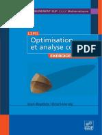 Jean-Baptiste_Hiriart-Urruty_Optimisation_et_anaBookZZ.org.pdf