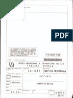 ME-01 COMPOSITE BOILER.pdf