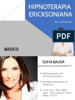 Hipnoterapia-Basico-01