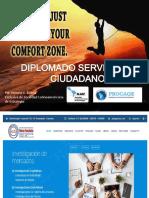 Articles-27040 Recurso PDF