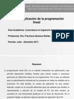 io 6 gns.pdf