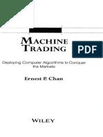 879955945 Machine Trading