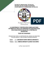 TESIS LINDOMAR·01-04-2019ºx.pdf