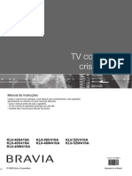 KLV40S410A_PT.pdf