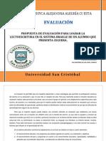 Evaluación de un alumno 290619.docx