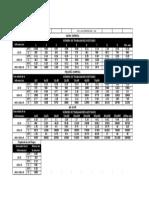 TABLA DE MULTAS SUNAFIL 2019 (2).pdf