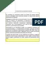 201103041149200.MINEDUC Manual de Apoyo Para Fortalecer Los Consejos Escolares
