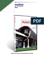 autocad_2008-2009