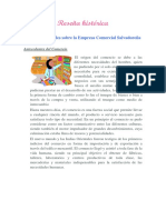 Resena_Historica_del_comercion_en_El_Salvador.pdf