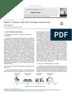 1-s2.0-S2095809917303260-main (1).pdf