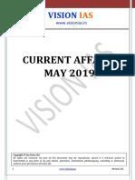 76a4e-may-2019-ca-english.pdf
