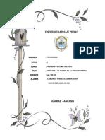 220880123-TEORIAS-PSICODINAMICAS.docx