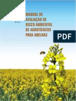 2017 07 25 Manual Ibama Ara Abelhas In0217 Web
