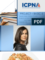 BASIC 5 – PROJECT5.pptx