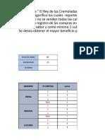 ejemplo_de_programacion_dinamica_probabi.xlsx