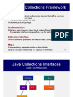 CollectionsFramework.pdf
