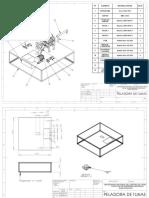 95000257-pelador-de-tunas-PLANOS.pdf