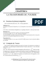 04-Transformee de Fourier